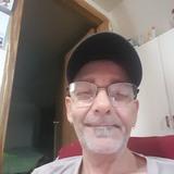 Kev from Nipawin   Man   54 years old   Gemini