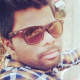 Sandeep from Boisar | Man | 25 years old | Aries