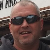 Mike from Cleveland | Man | 49 years old | Virgo
