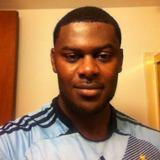Gustav from East Moline | Man | 29 years old | Gemini