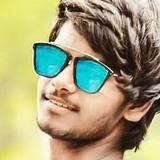 Bablu from Vijayawada | Man | 23 years old | Cancer