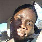 Taey from Goldsboro   Man   25 years old   Libra