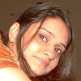 Sneha from Calcutta | Woman | 34 years old | Aquarius