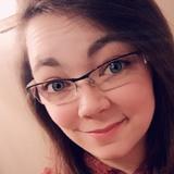 Rolla Missouri dating dating site profil kopiera och klistra in