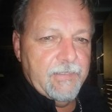 Ira from Grand Falls-Windsor | Man | 59 years old | Libra