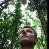 Buddy from Paulton | Man | 25 years old | Gemini
