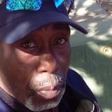 Regtay from Sacramento   Man   62 years old   Capricorn