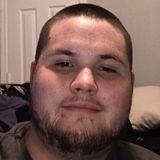 Larnishj from Goose Creek   Man   22 years old   Sagittarius