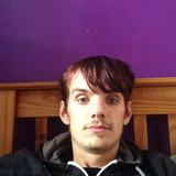 Matt from Tiverton | Man | 24 years old | Gemini
