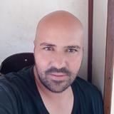 Chiringui from Cadiz   Man   40 years old   Scorpio