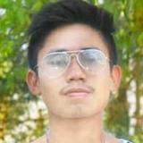 Jbtm from Guwahati | Man | 23 years old | Aries