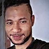 Putra from Jayapura | Man | 30 years old | Leo