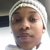 Chelle from Shawnee | Woman | 22 years old | Cancer