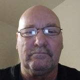 Tippiedoyvd from Dayton   Man   61 years old   Gemini
