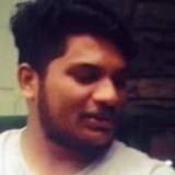 Naganaga from Bhimavaram | Man | 26 years old | Taurus