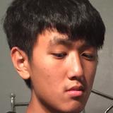 Jasonchen from Oak Park | Man | 23 years old | Sagittarius