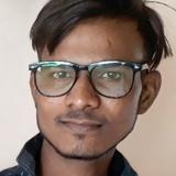 Kalpesh from Kalol | Man | 27 years old | Cancer