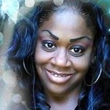 Dana from Dallas   Woman   54 years old   Aquarius