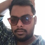 Shiva from Ongole | Man | 26 years old | Scorpio
