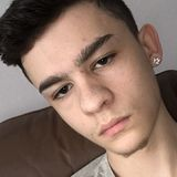Damian from Milton Keynes   Man   21 years old   Cancer