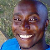Kenzo from Draguignan   Man   36 years old   Taurus