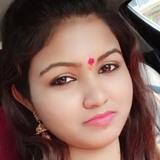 Nanda from Coimbatore   Woman   23 years old   Scorpio
