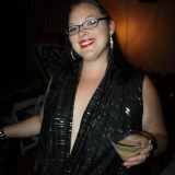 Stephkw from Key West | Woman | 36 years old | Libra