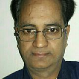Aditya from Etawah | Man | 50 years old | Pisces