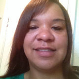 Brownsugar from Clute | Woman | 29 years old | Scorpio