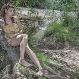 Eusebia from Hudson | Woman | 26 years old | Gemini