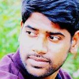 Ramesh from Mayuram   Man   31 years old   Scorpio