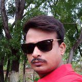 Arun from Khargon | Man | 32 years old | Capricorn