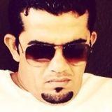 Saeed from Fujairah   Man   47 years old   Virgo