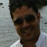 Ali from Murcia   Man   34 years old   Taurus