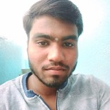 Raj from Dod Ballapur | Man | 23 years old | Pisces