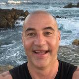 Kompressor from Courtenay | Man | 30 years old | Virgo
