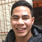 Wesley from Mangere | Man | 24 years old | Cancer