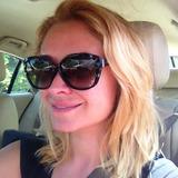 Lirob from Santa Cruz de Tenerife | Woman | 44 years old | Libra