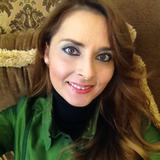 Annel from Alcala de Henares | Woman | 40 years old | Pisces