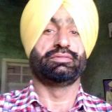 Sabi Dhillon from Fatehgarh Churian | Man | 39 years old | Libra