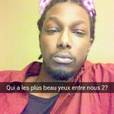 Titi from Quebec | Man | 30 years old | Taurus