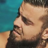 Hipiitano from Malaga | Man | 29 years old | Virgo
