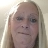 Jo from Caldwell | Woman | 62 years old | Virgo