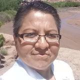 Women Seeking Men in Chinle, Arizona #3