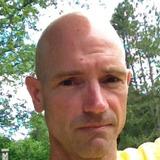 Sirrunsalot from Birch Run | Man | 53 years old | Virgo