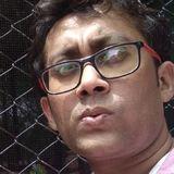 Saketagrawal from Sakti | Man | 30 years old | Leo
