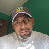 Amormio from Reston   Man   32 years old   Pisces