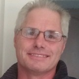 Don from Sherwood Park   Man   55 years old   Taurus