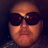 Jdbrady from Moline | Man | 37 years old | Pisces