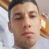 Asfar from Calasparra | Man | 41 years old | Capricorn